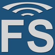 FS integrations & consulting | Data And Signal - IT Solutions